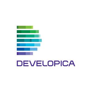 Developica mobile software development