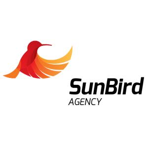 Sunbird Event Agency