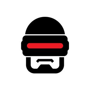 RuboCop –Ruby code analyzer