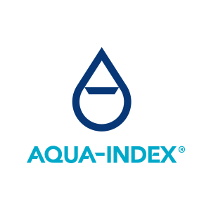 Aqua-index - Water as a tradable commodity