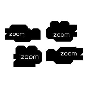 Zoom Architects