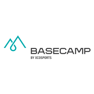 Basecamp outdoor sports