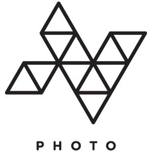 AV Photo - Monogram