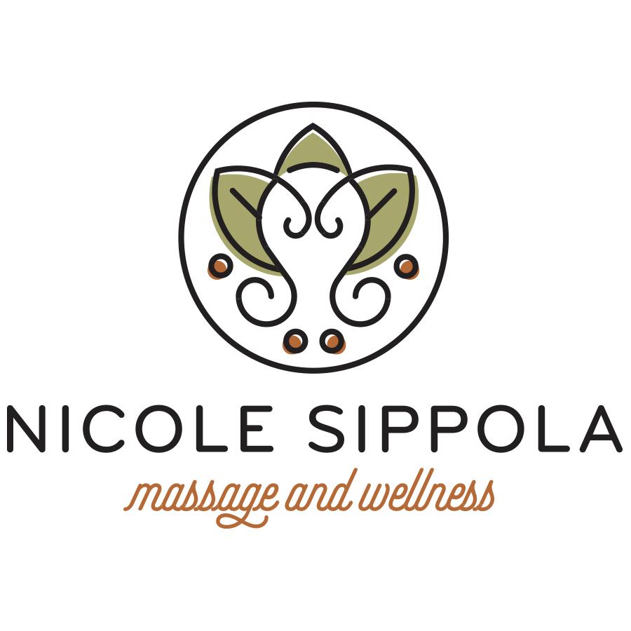 Nicole Sippola Massage and Wellness