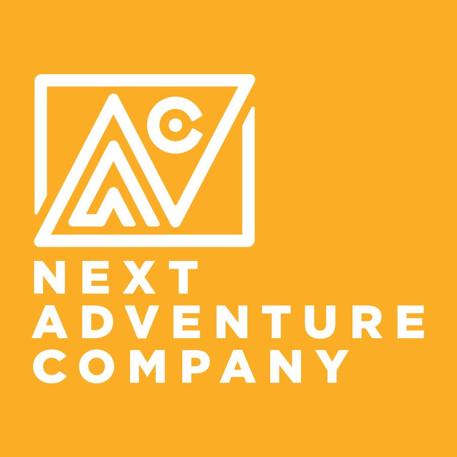 Next Adventure Company