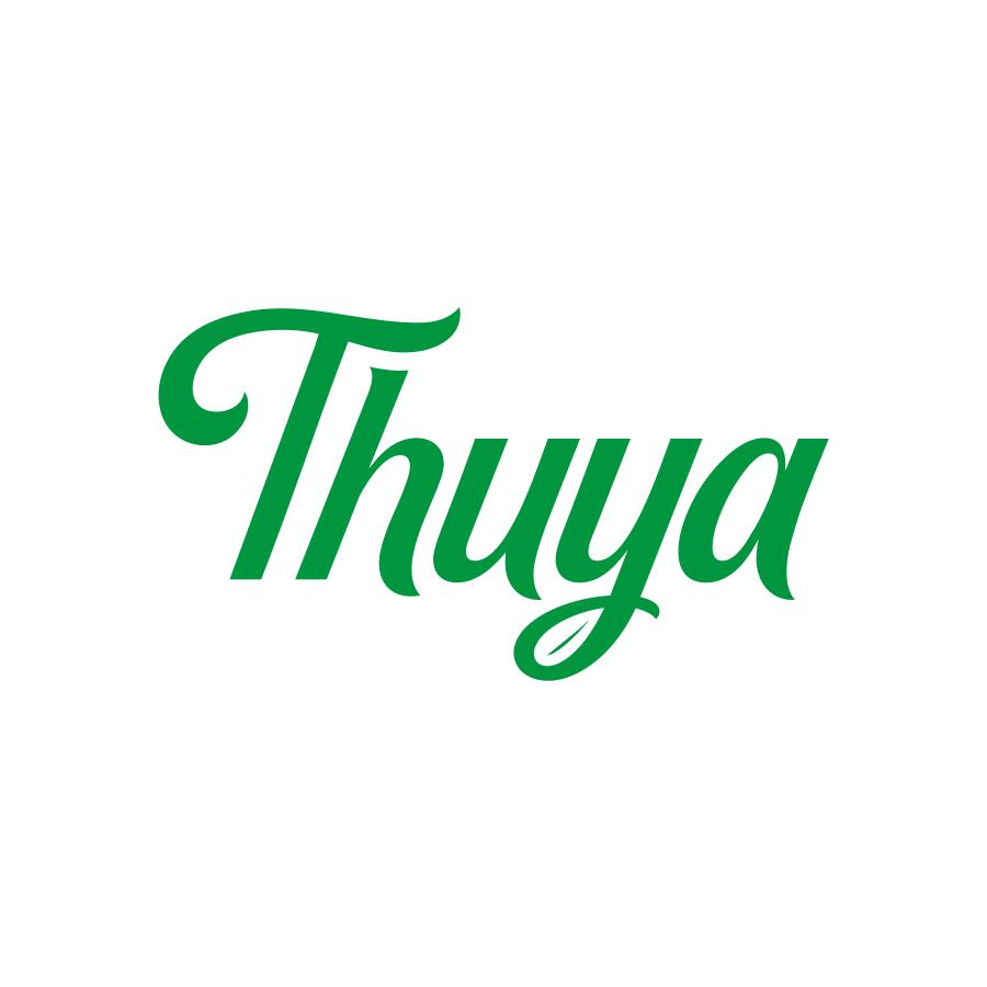 THUYA Sesame Oil
