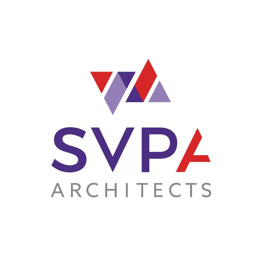 SVPA Architects