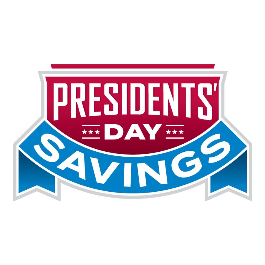 AndrewKidd_PresidentsDay2020