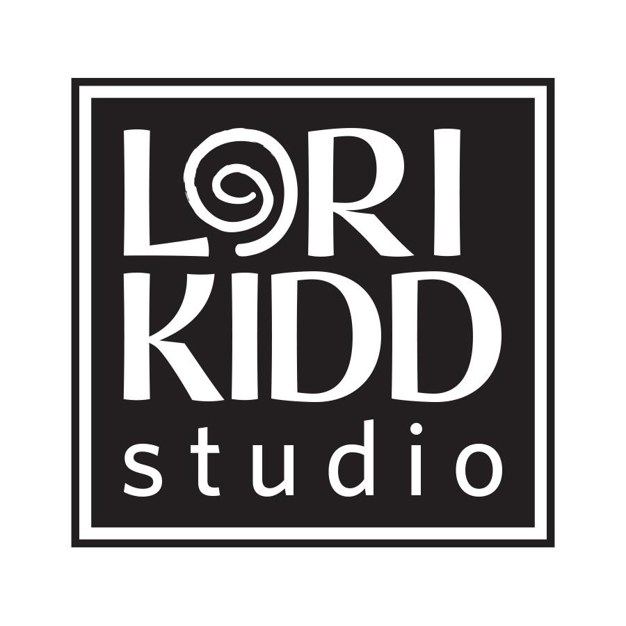 AndrewKidd_LoriKiddStudio