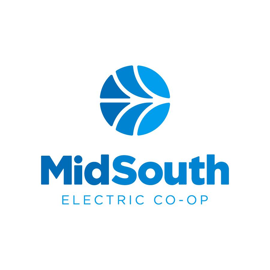 MidSouth Logo