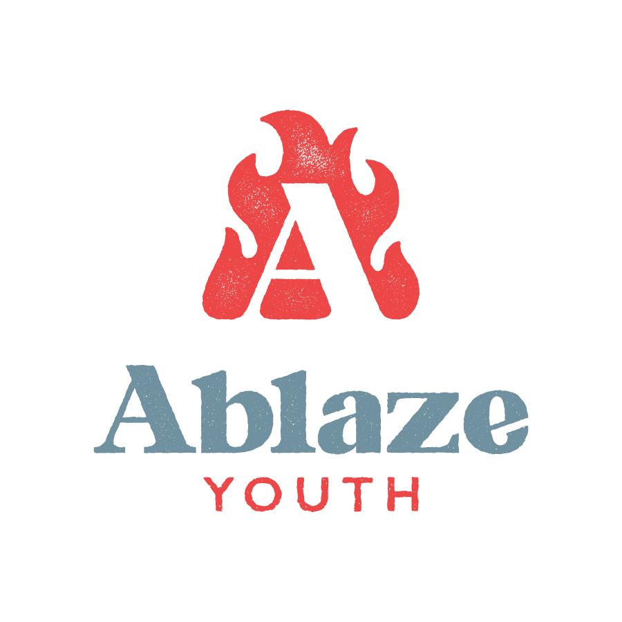 Ablaze Youth