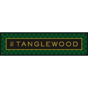 TheTanglewood