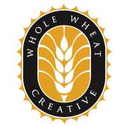 Whole Wheat Creative
