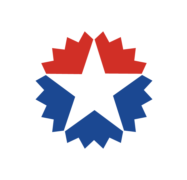 Texas Business Hall of Fame