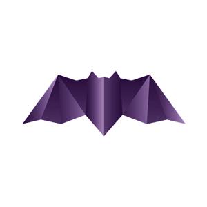 Alex Tass / Nocturn bat