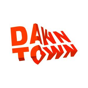 DawnTown