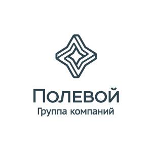 Polevoy Group of Companies