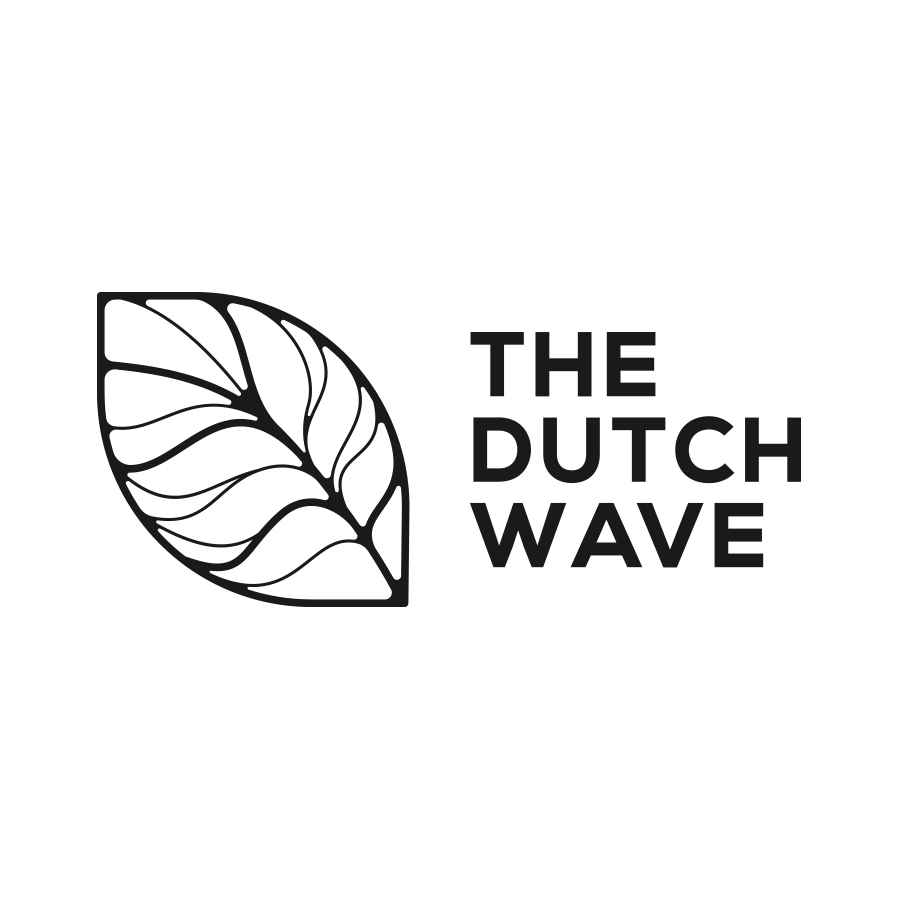 The Dutch Wave