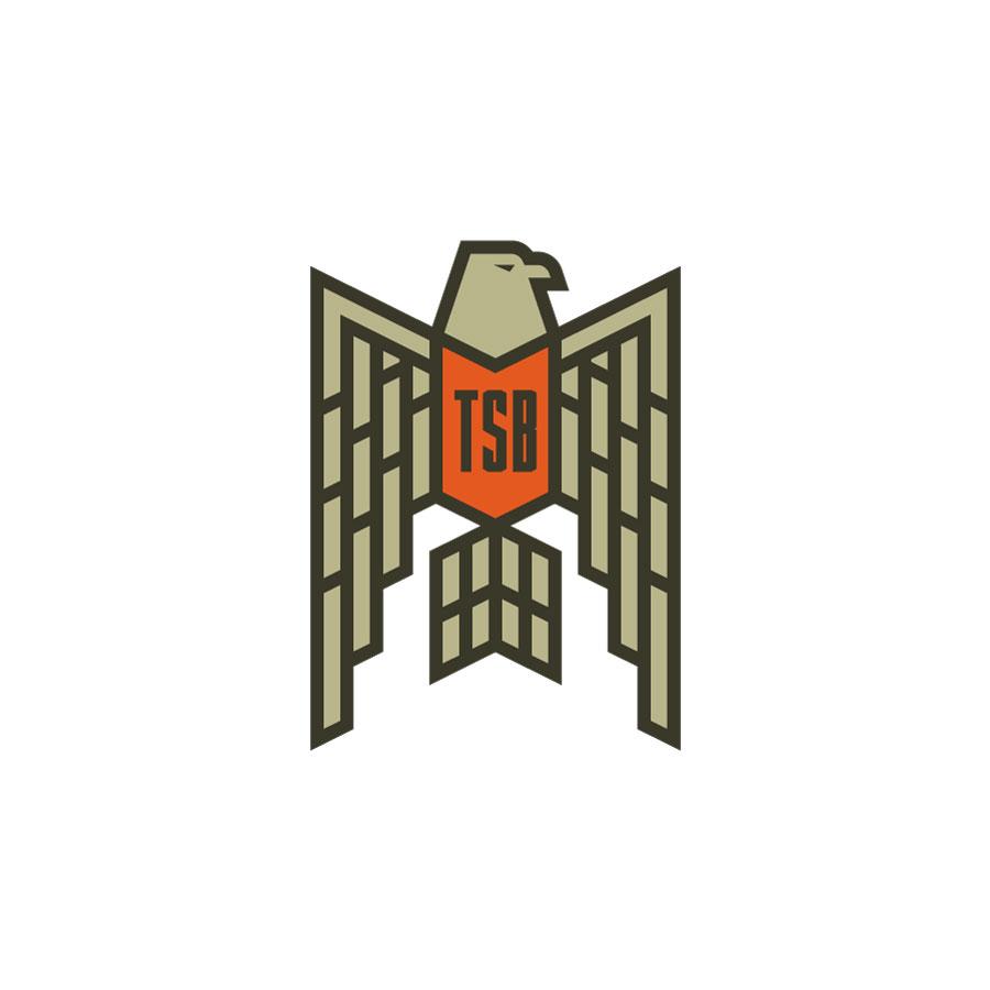 TSB Bird