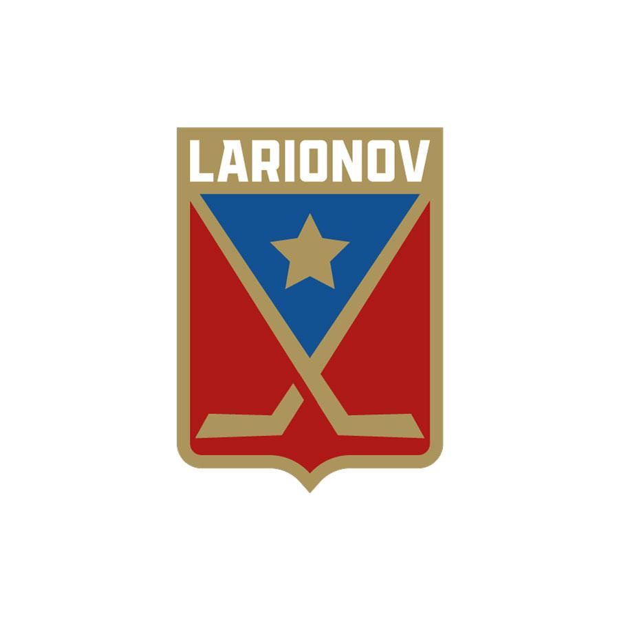 Igor Larionov Hockey Camp