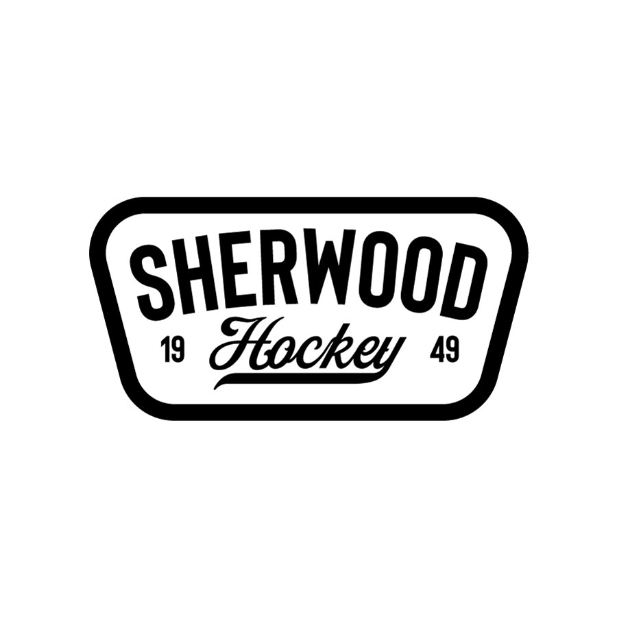 Sherwood Hockey
