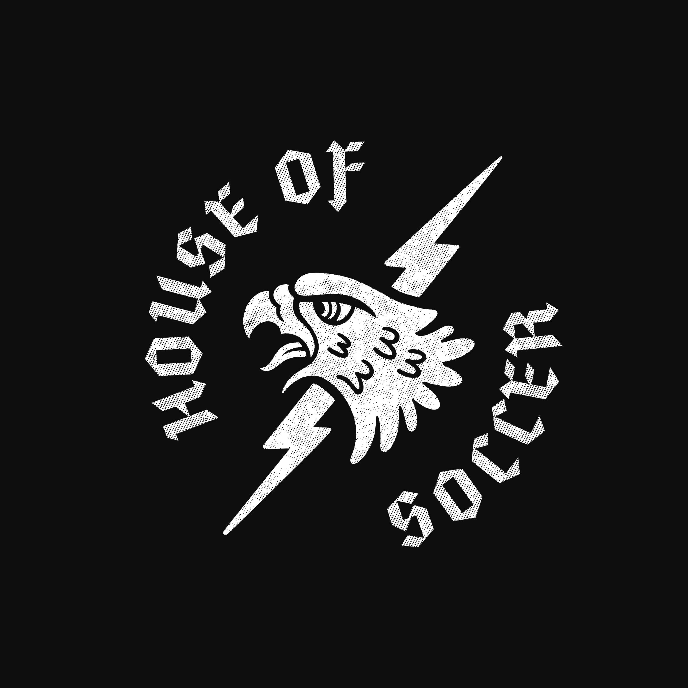 House of Soccer