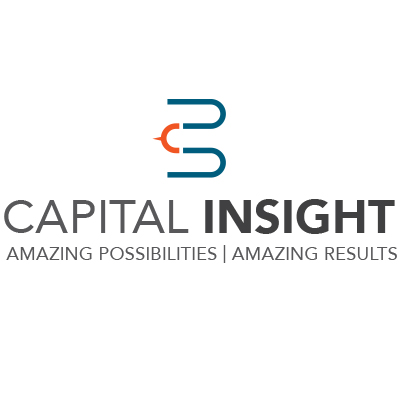 Capital Insight