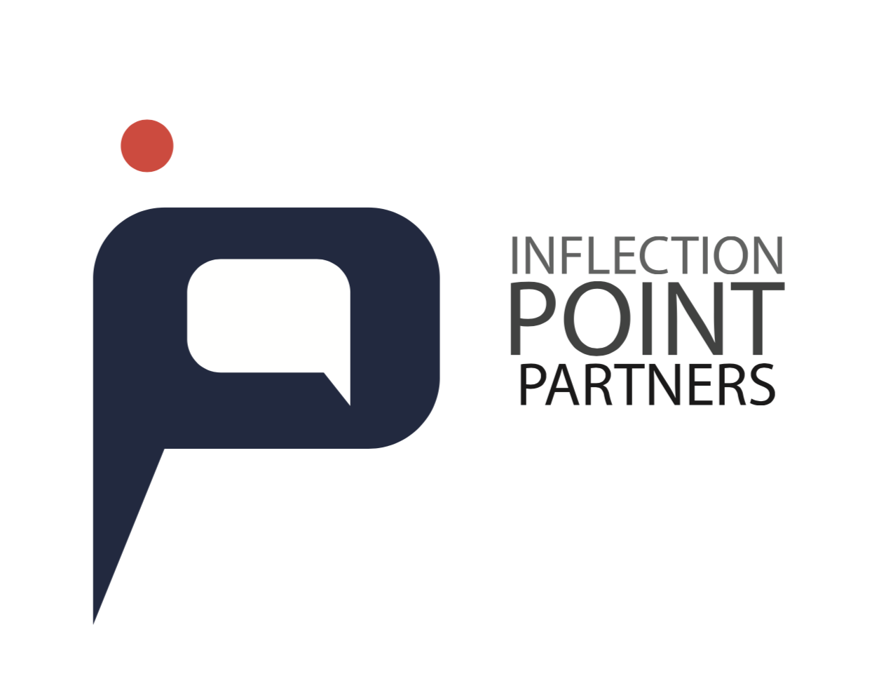 Inflection Point Partners
