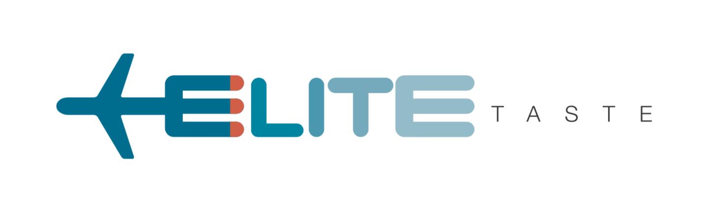 Elite Taste