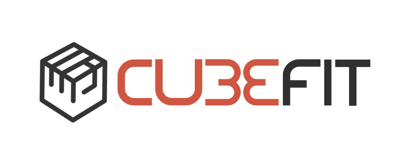 Cube Fit