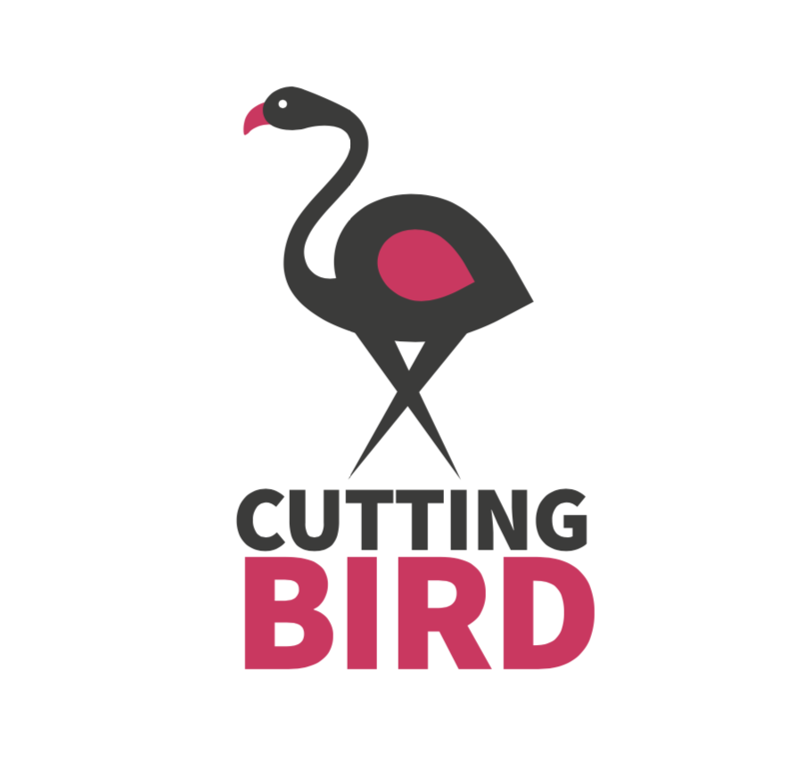 Cutting Bird