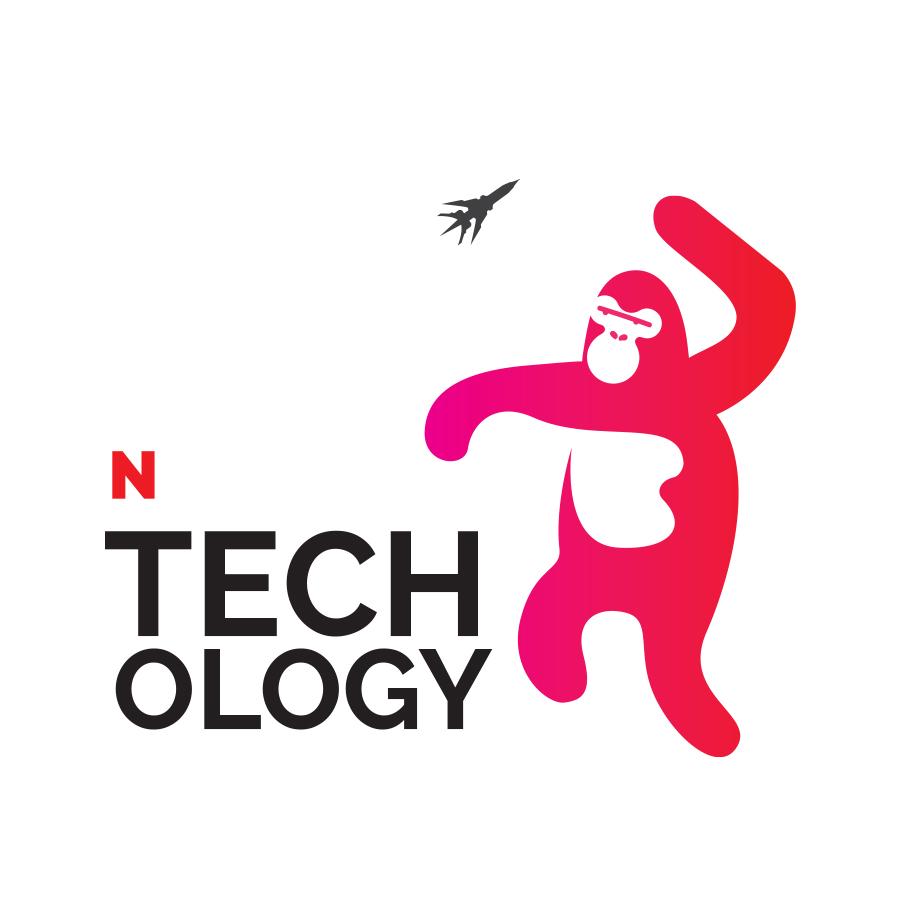 N Tech-Ology