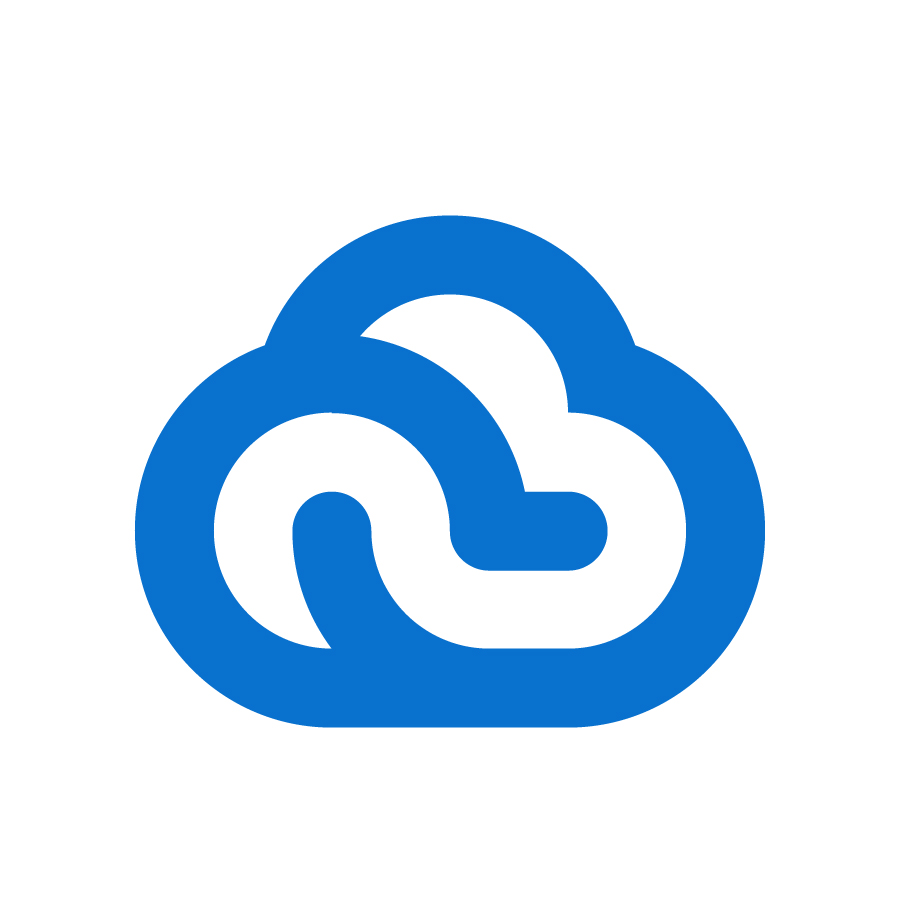 Bay Cloud Partners