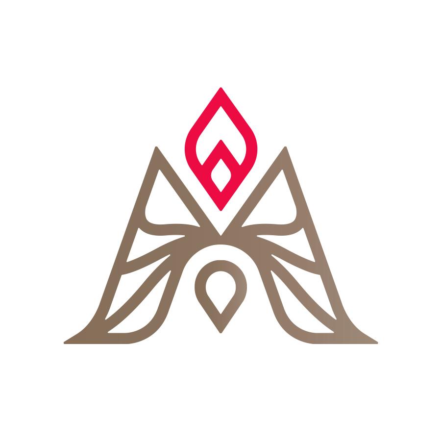 Muse logo design by logo designer Archrival