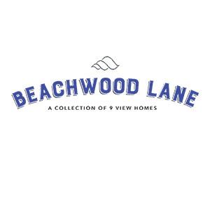 Beachwood Lane