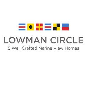 Lowman Circle