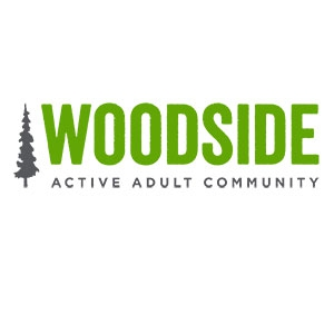Woodside Active Adult Community