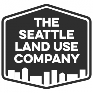 Seattle Land Use Company