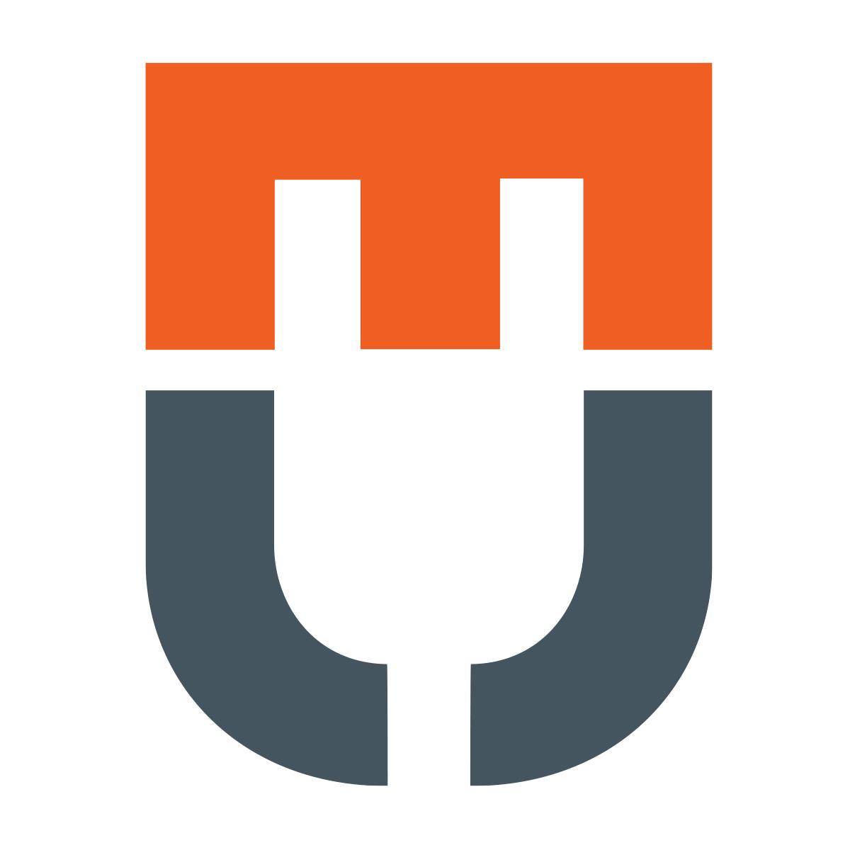 urban-electric-icon