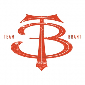 Team Brant