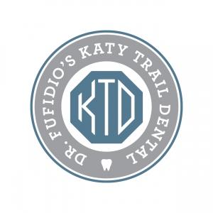 Katy Trail Dental (Proposed)