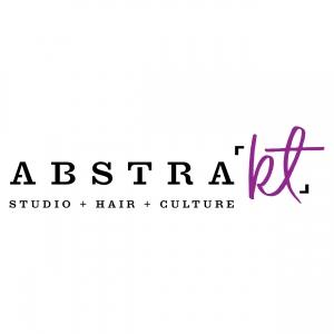 Abstrakt Studio (proposed)