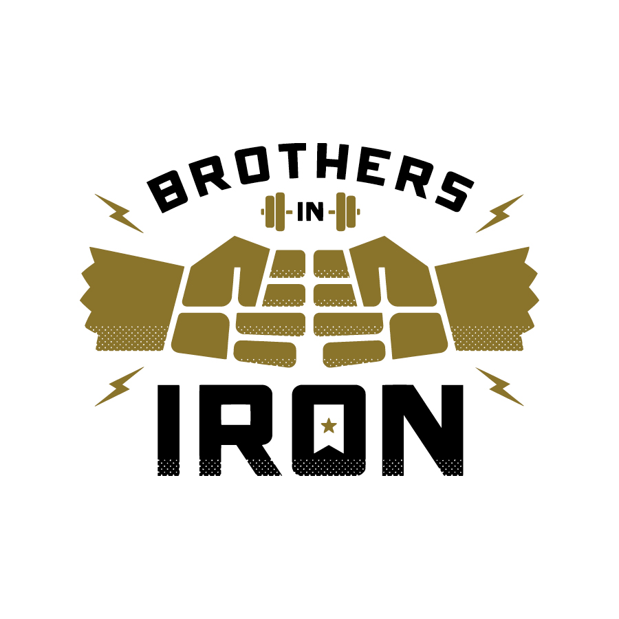 Brothers in Iron (Proposed)