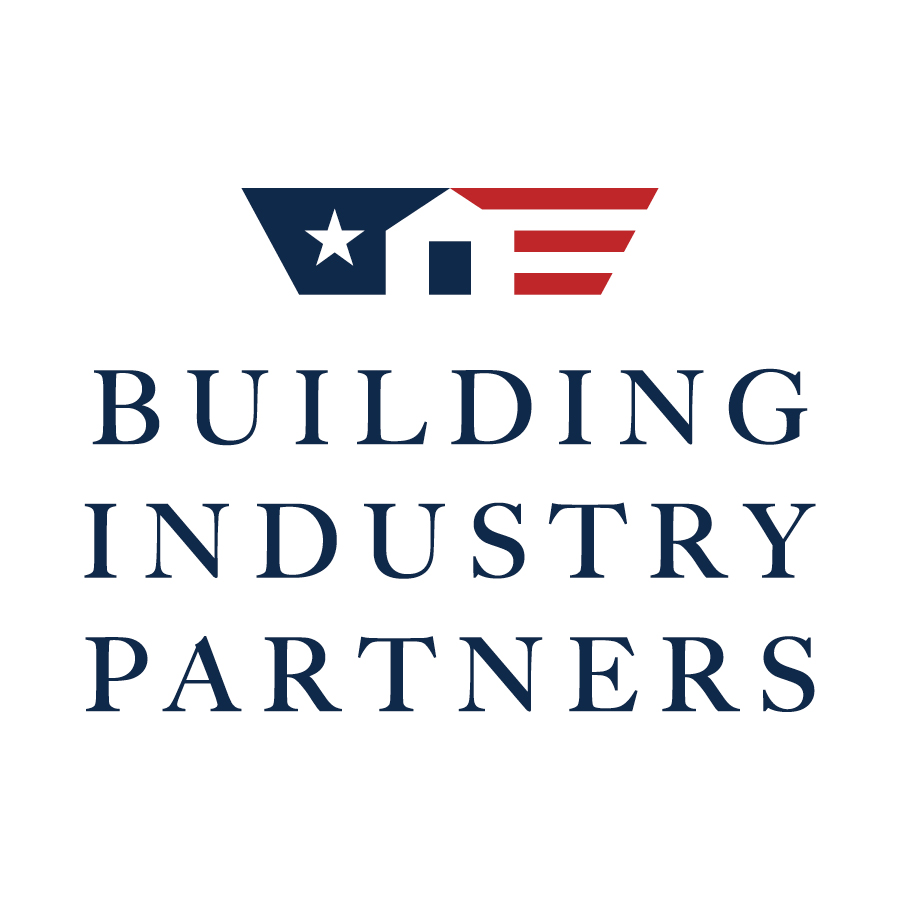 Building Industry Partners (proposed)