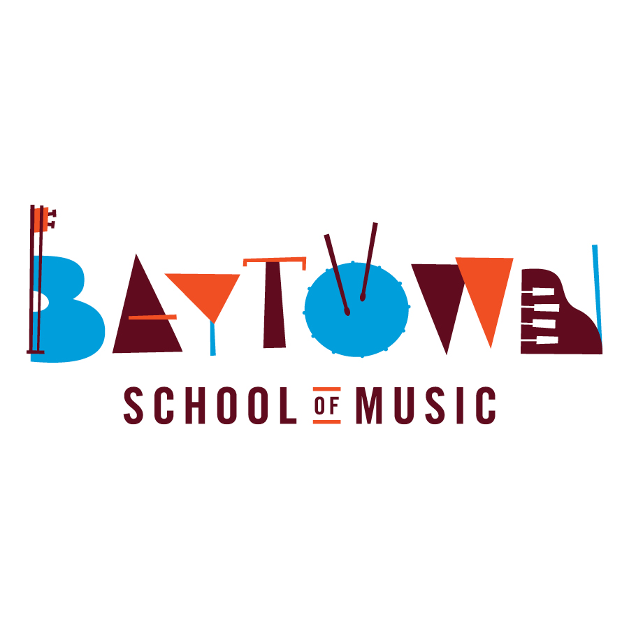 Baytown School of Music (proposed)