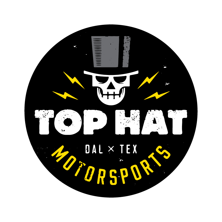 Top Hat Motors (proposed)