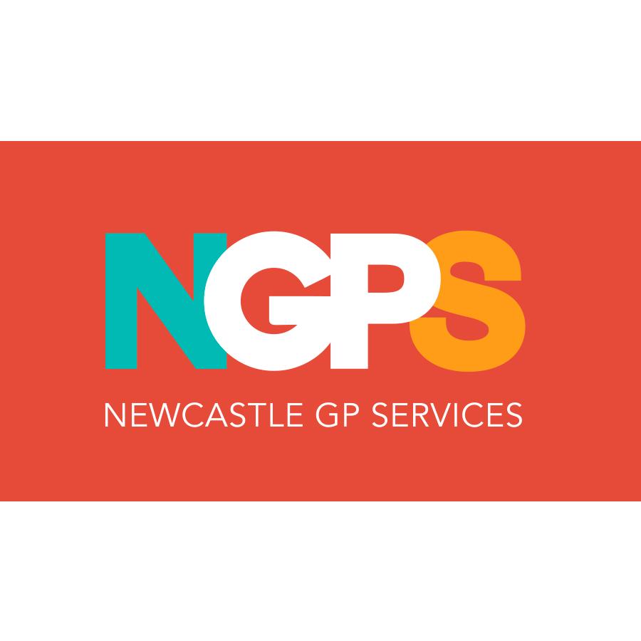 Newcastle GP Services