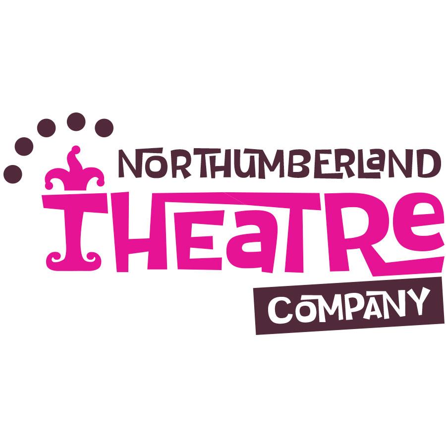 Northumberland Theatre Company