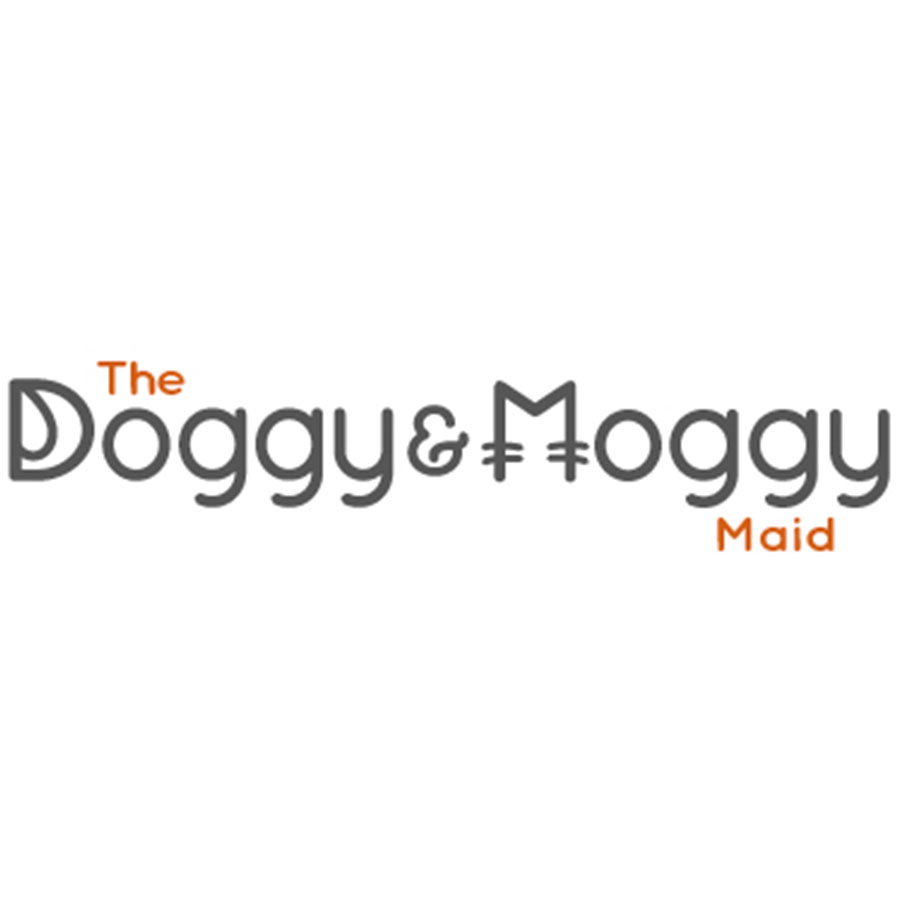 Doggy and Moggy Maid