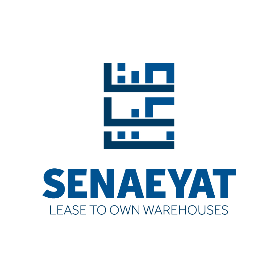SENAEYAT by LOOTAH REAL ESTATE logo design by logo designer ZERO11 for your inspiration and for the worlds largest logo competition